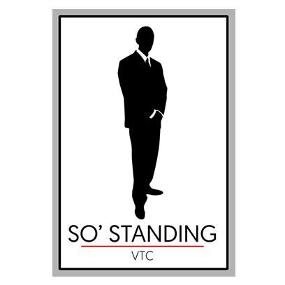 So'standing VTC